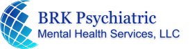BRK Psychiatric Mental Health Services, LLC